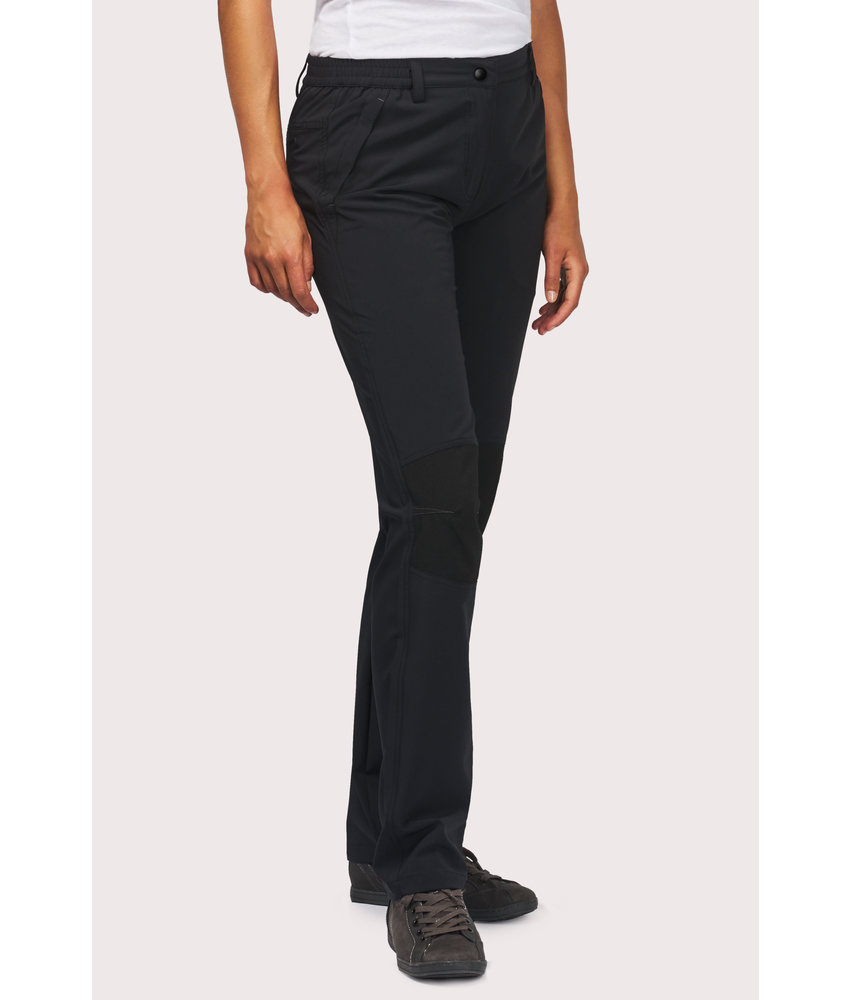 Proact | PA1003 | Ladies' lightweight trousers