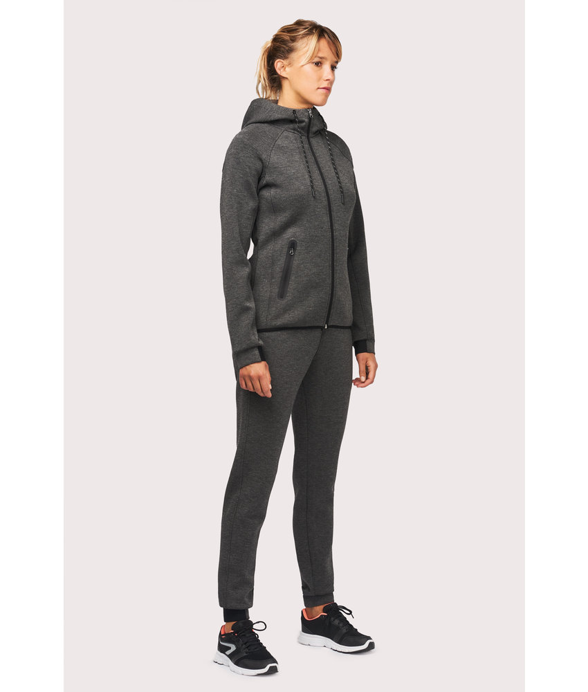 Proact | PA1009 | Ladies' trousers