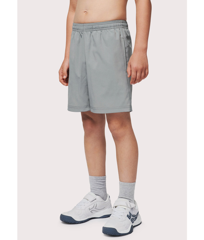 Proact | PA1025 | Kids' performance shorts