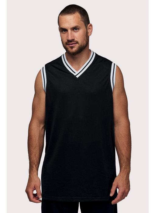 Proact | PA4004 | University jersey