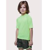 Proact Surf-t-shirt kids