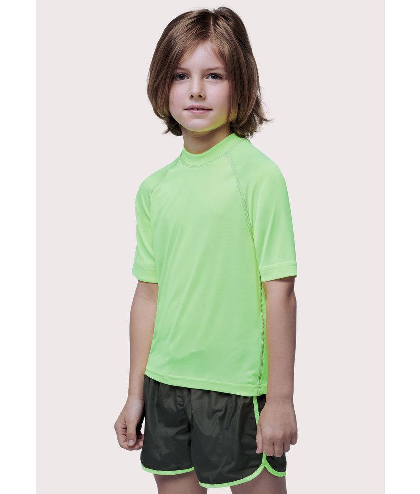 Proact | PA4008 | Kids' surf t-shirt