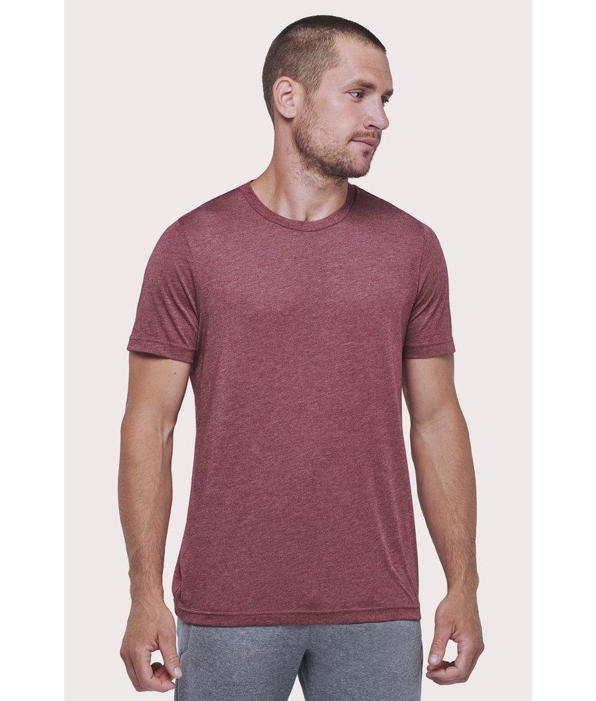 Proact | PA4011 | Triblend sports T-shirt