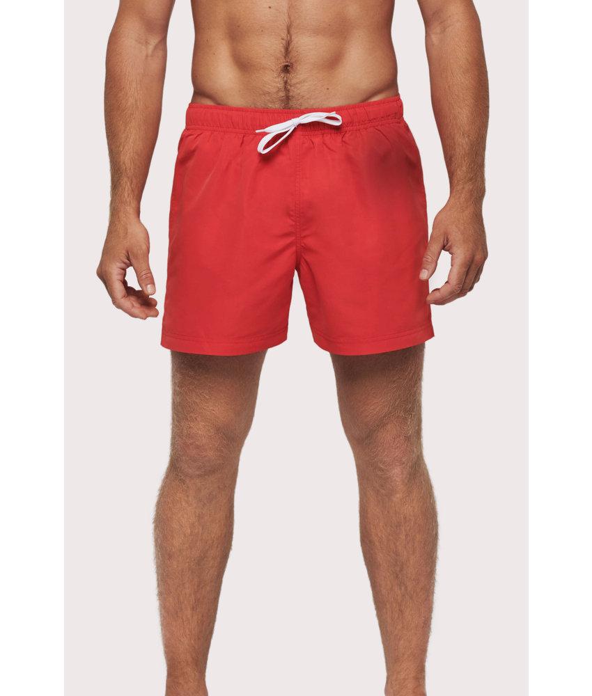 Proact | PA169 | Swimming shorts