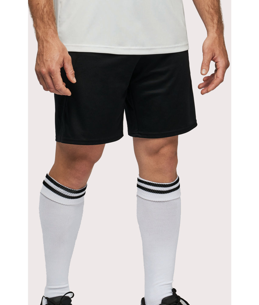 Proact | PA101 | Sports shorts