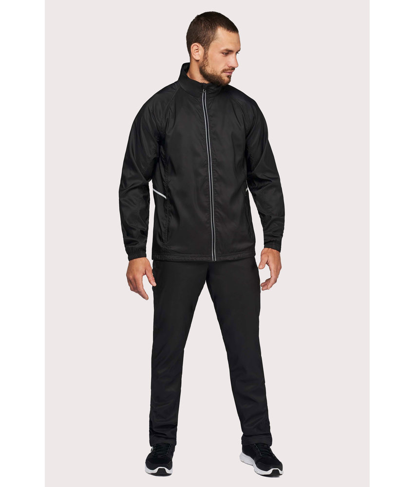 Proact | PA342 | tracksuit top