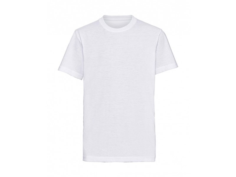 Russell Boys HD T-Shirt
