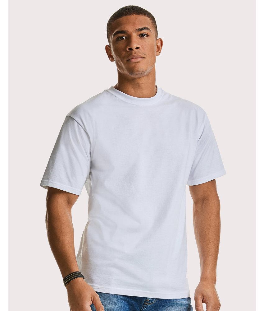 Russell | RU215M | 102.00 | R-215M-0 | Classic Heavyweight T-Shirt