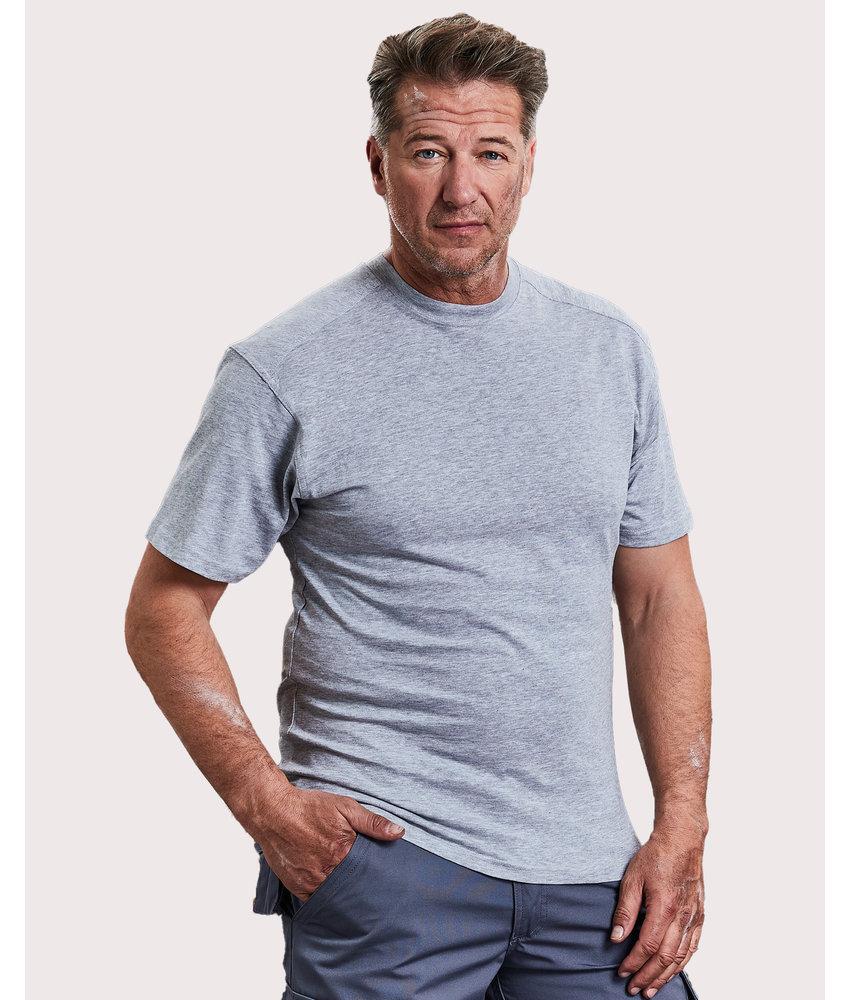 Russell | RU010M | 110.00 | R-010M-0 | Heavy Duty Workwear T-Shirt