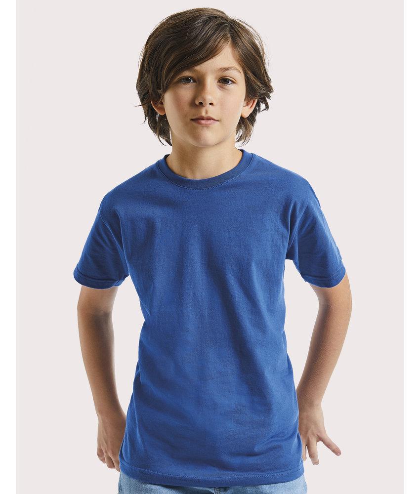 Russell | RU155B | 112.00 | R-155B-0 | Kids' Slim T-Shirt