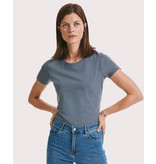 Russell Pure Organic Ladies' Pure Organic Heavy Tee