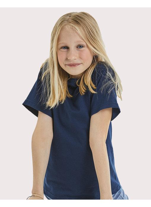 Russell   RU180B   188.00   R-180B-0   Kid's Classic T-Shirt