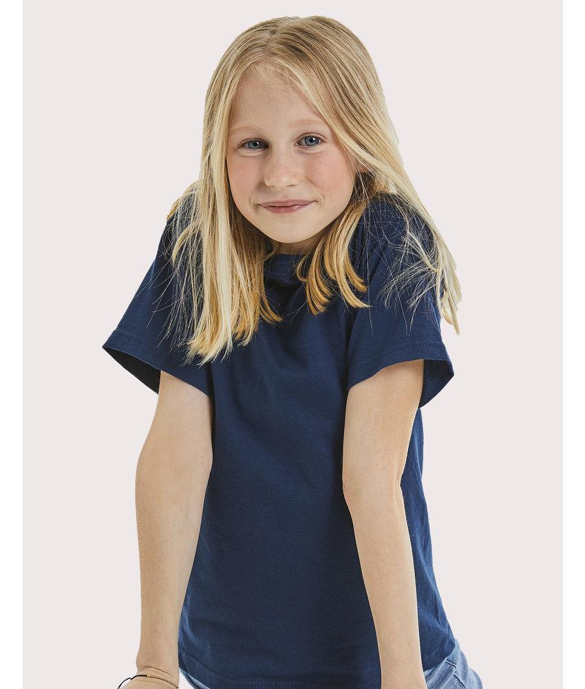 Russell | RU180B | 188.00 | R-180B-0 | Kid's Classic T-Shirt