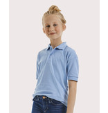 Russell Childrens Polo