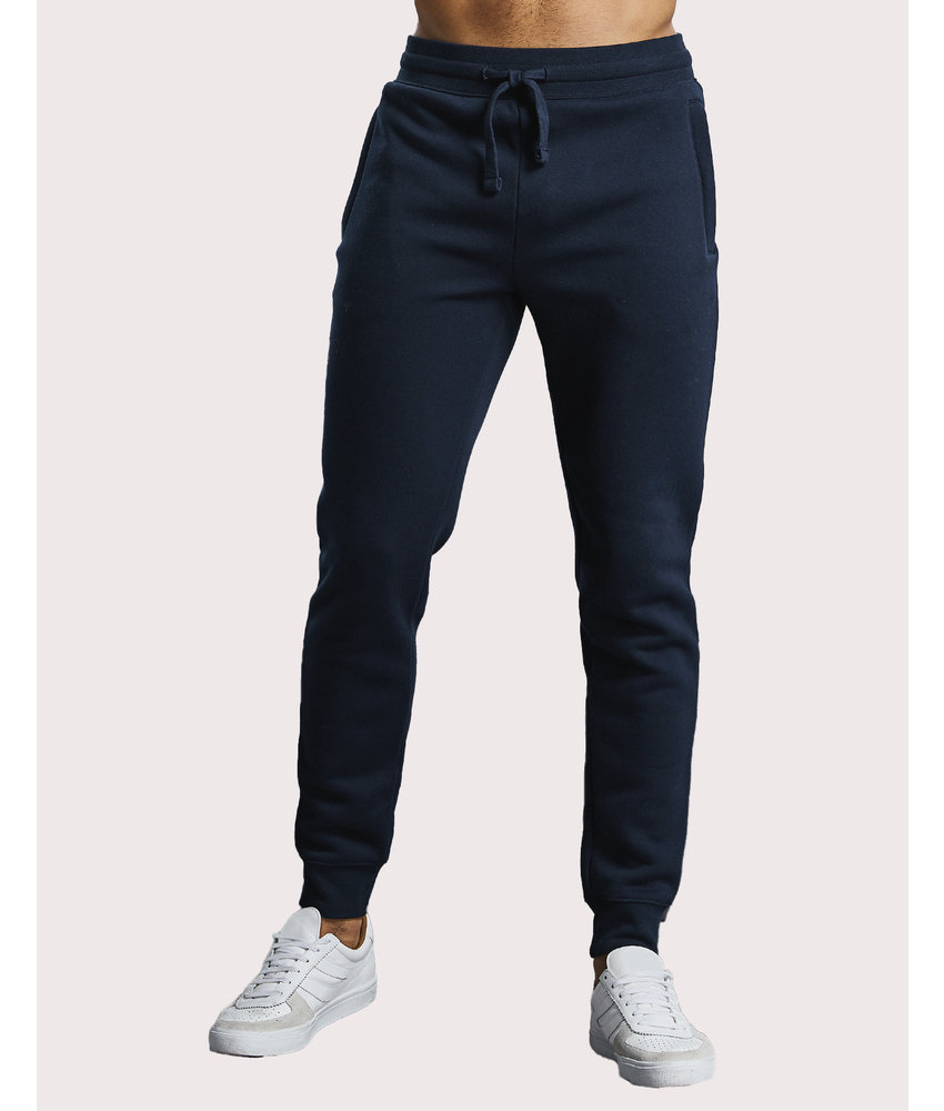 Russell | RU268M | 940.00 | R-268M-0 | Men's Authentic Jog Pant