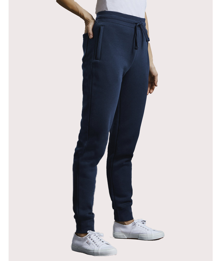 Russell | RU268F | 941.00 | R-268F-0 | Ladies Authentic Jog Pant