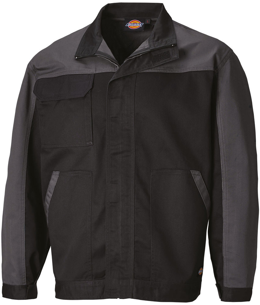 Dickies | DED247JK | Everyday Jacket