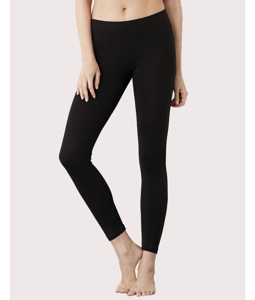 Bella + Canvas | BE812 | 912.06 | 812 | Cotton Stretch Legging