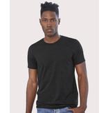 Bella + Canvas Unisex Triblend Short Sleeve T-Shirt