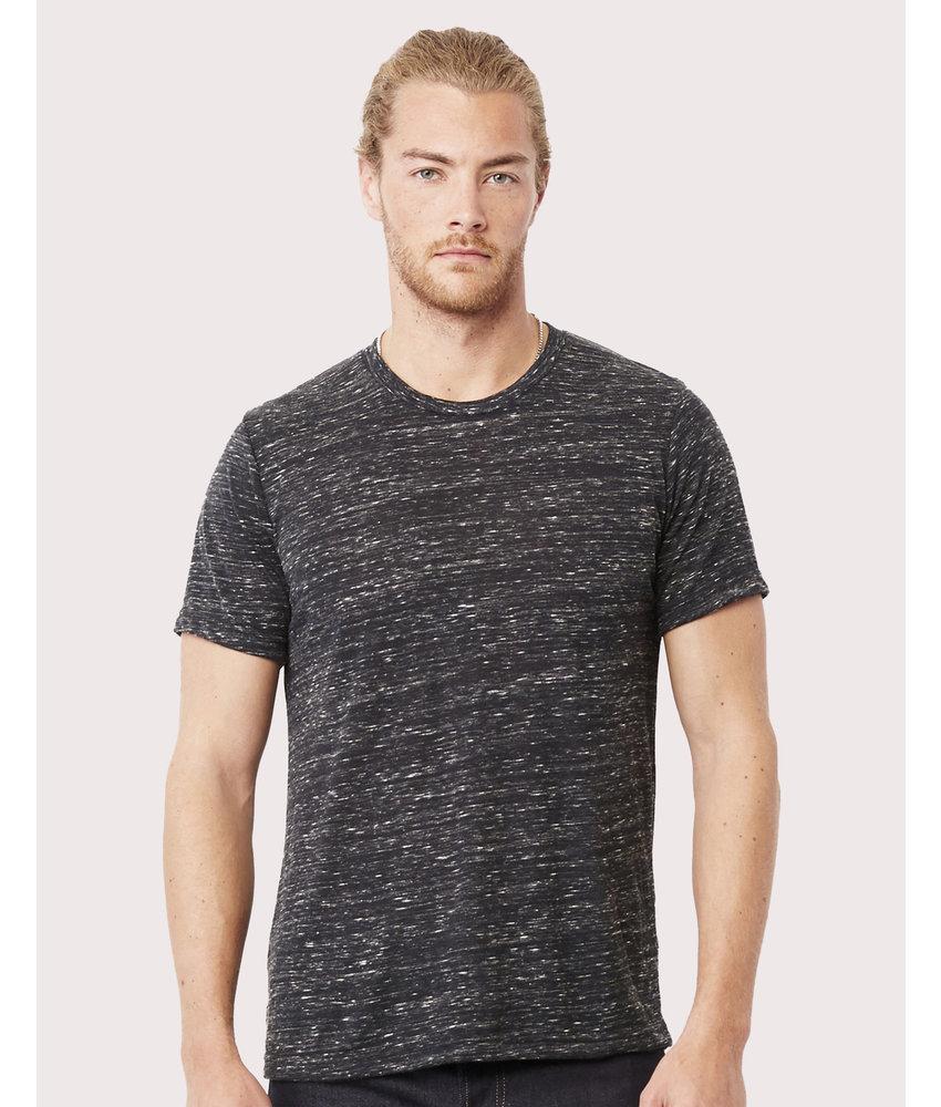 Bella + Canvas | BE3650 | 155.06 | 3650 | Unisex Poly-Cotton T-Shirt