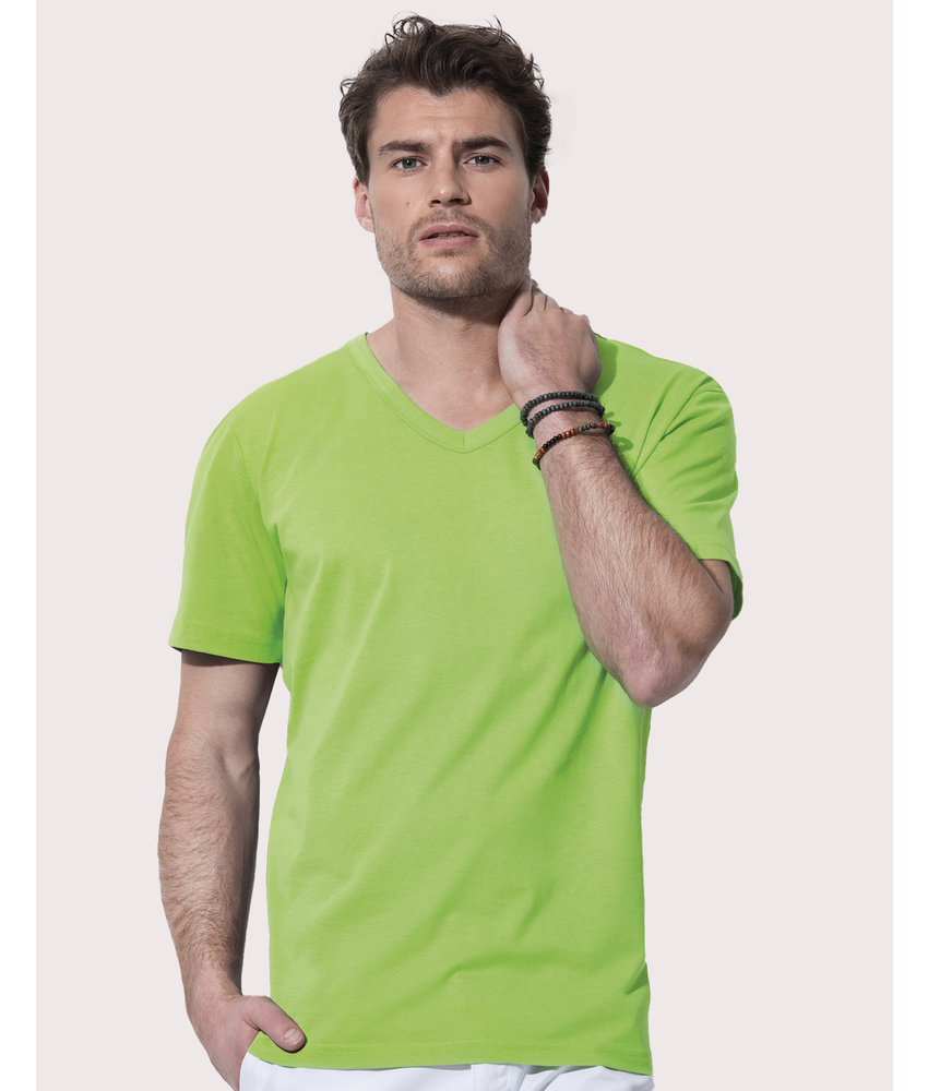 Stars by Stedman | 149.05 | ST9010 | Ben V-Neck