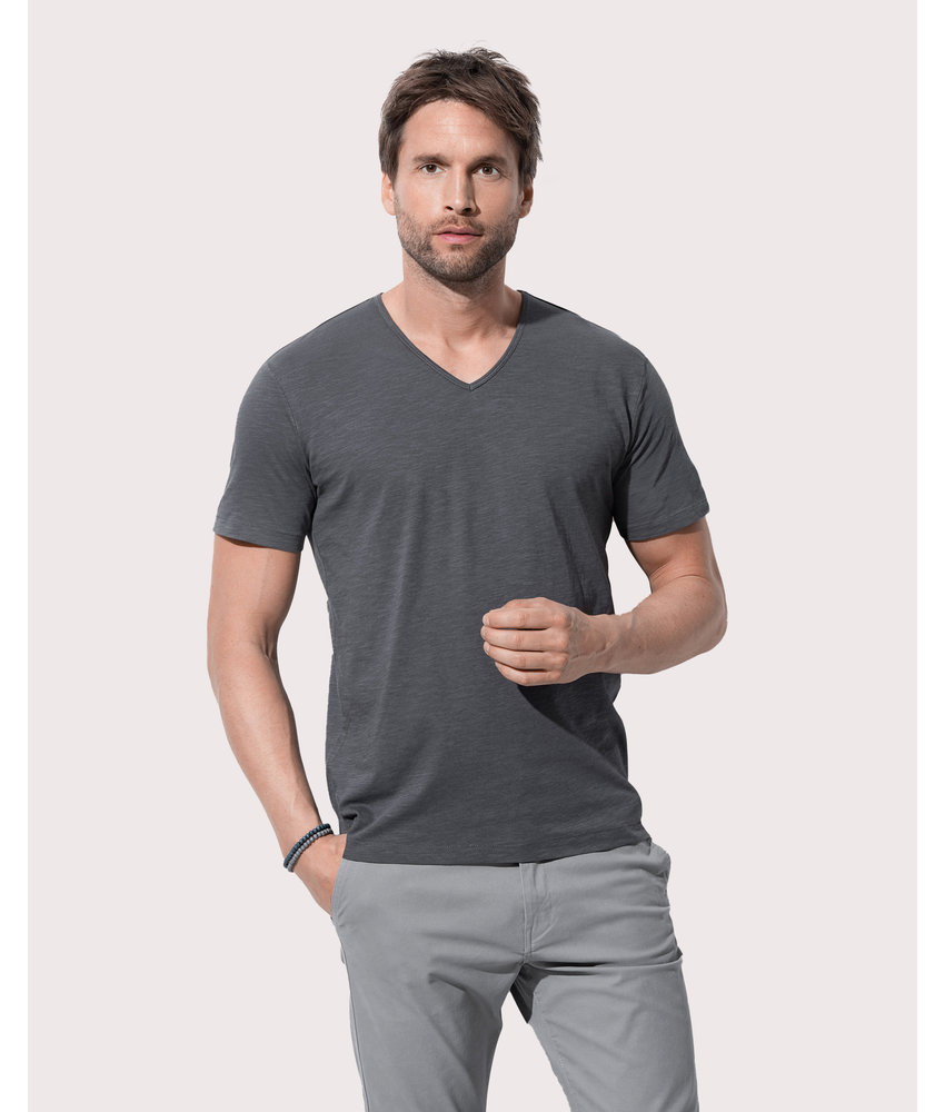 Stars by Stedman | 152.05 | ST9410 | Shawn V-Neck Men