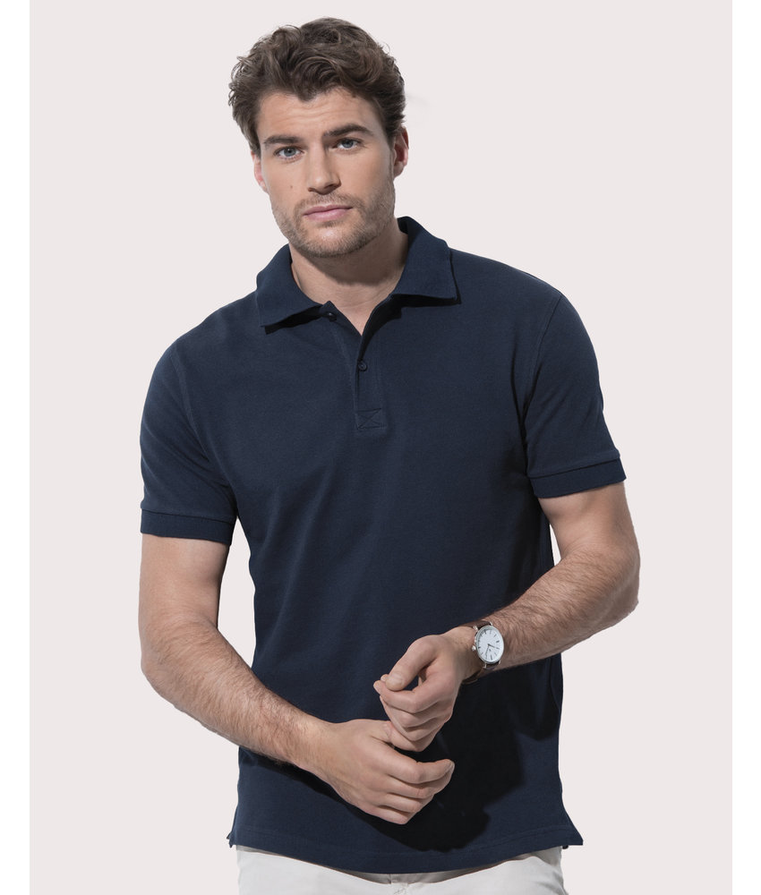 Stars by Stedman | 521.05 | ST9050 | Henry Polo Men