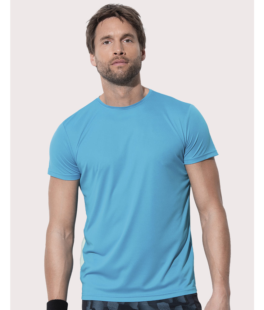 Active by Stedman | 035.05 | ST8000 | Sports-T