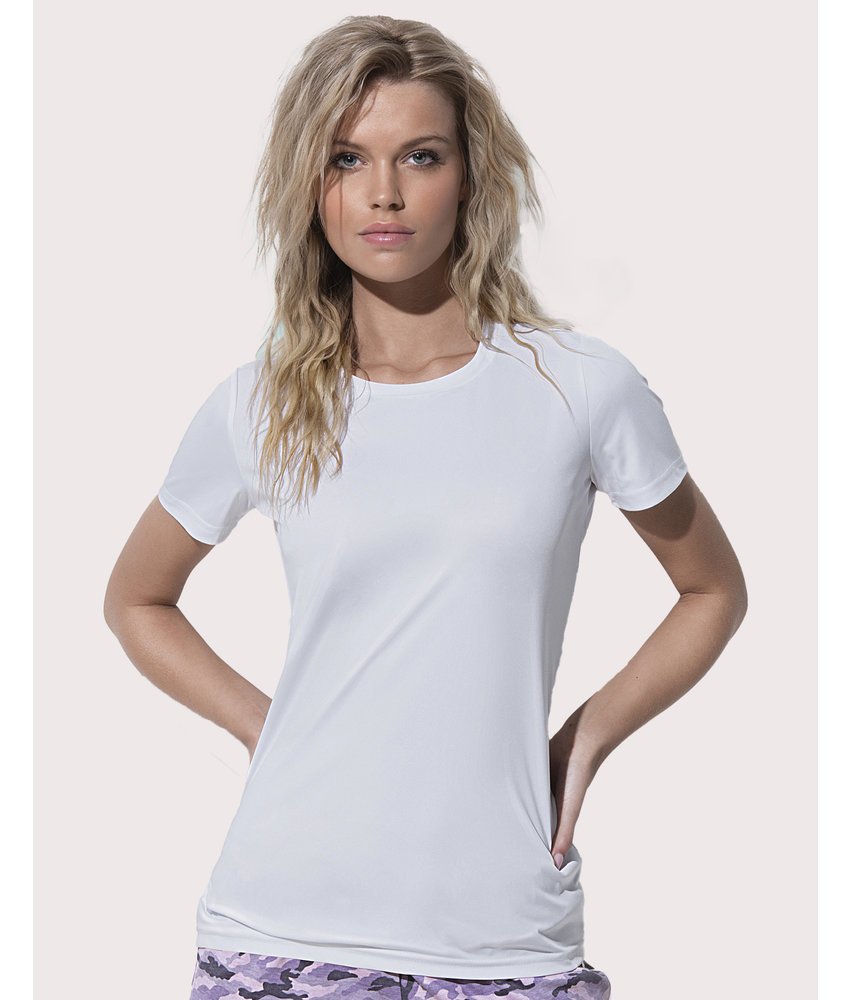 Active by Stedman | 076.05 | ST8100 | Sports-T Women