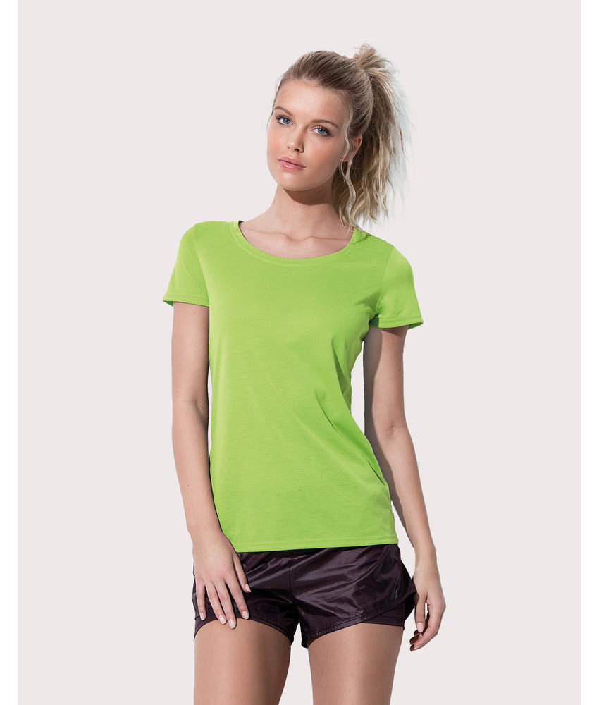 Active by Stedman | 087.05 | ST8700 | Cotton Touch Women