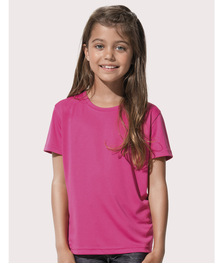 Active by Stedman   147.05   ST8170   Sports-T Kids