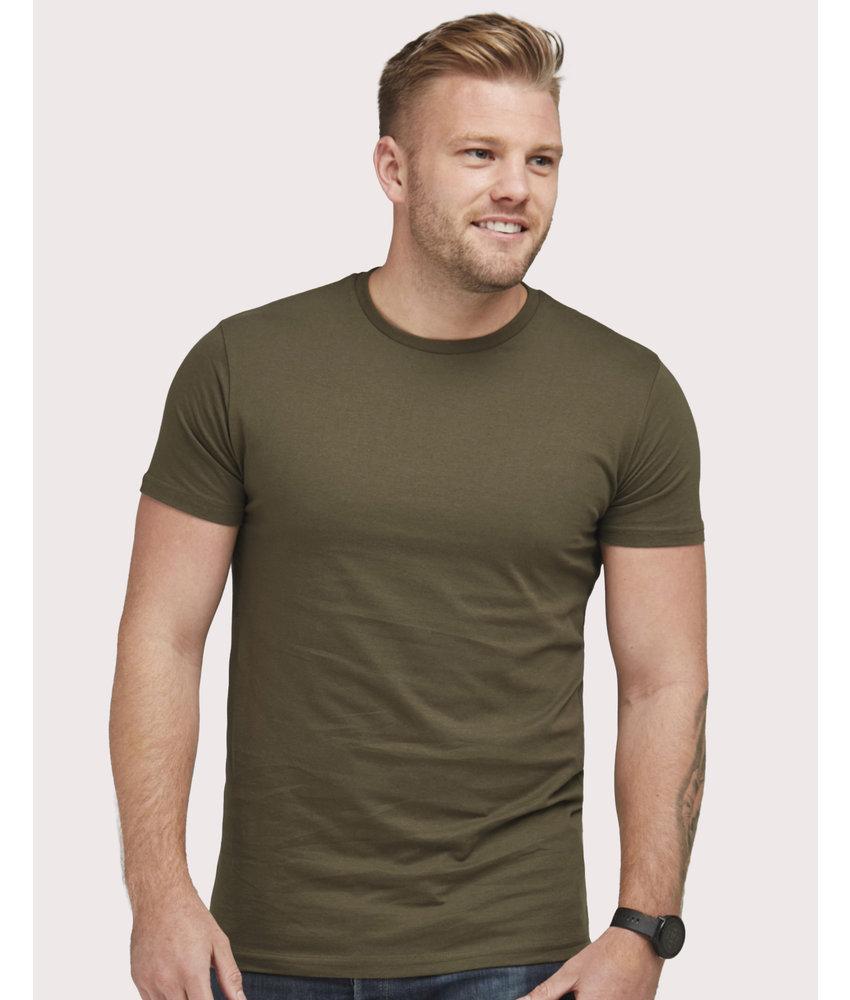 SG Clothing | 170.52 | SGTee | Perfect Print Tagless Tee