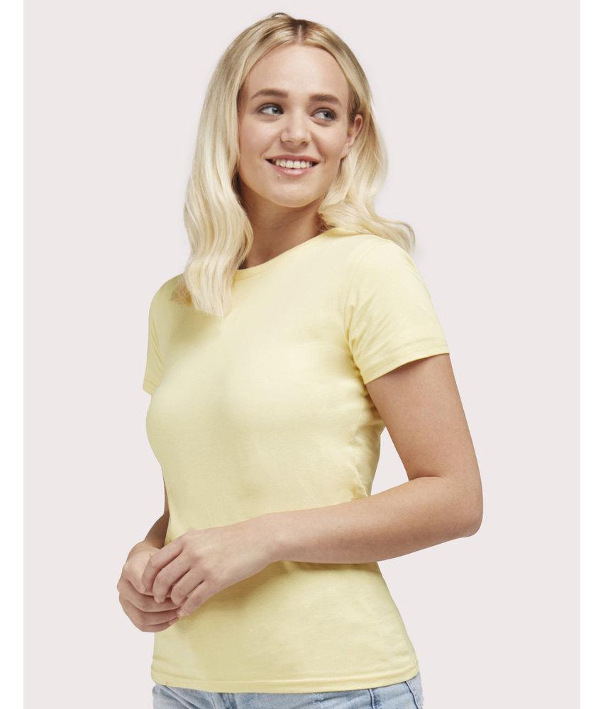 SG Clothing   171.52   SGTee F   Ladies' Perfect Print Tagless Tee
