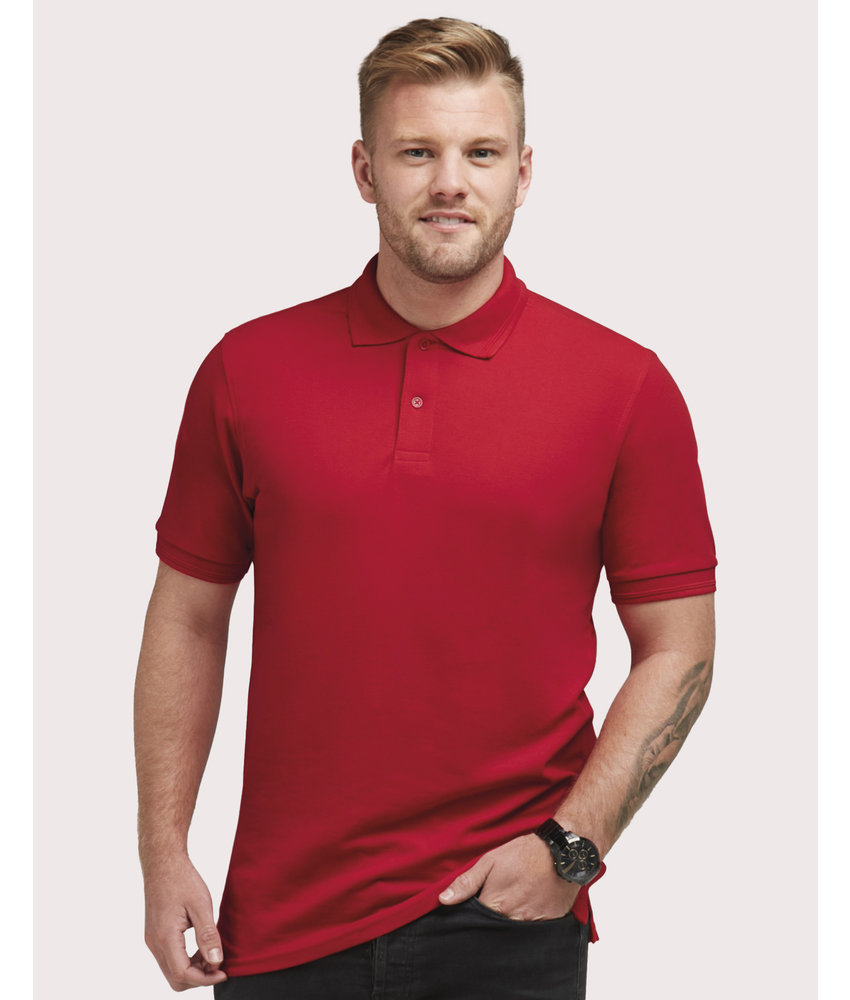 SG | 539.52 | SG59 | Men's Poly Cotton Polo