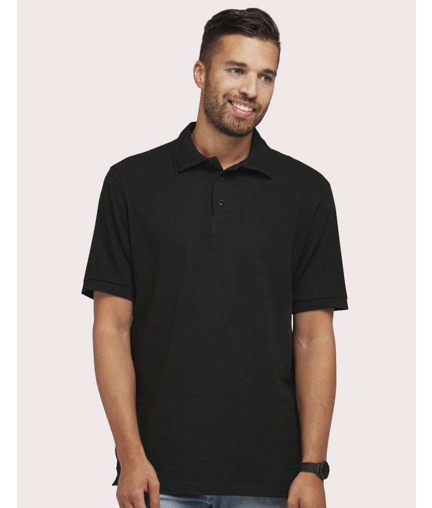 SG | 549.52 | SG50 | Men's Cotton Polo
