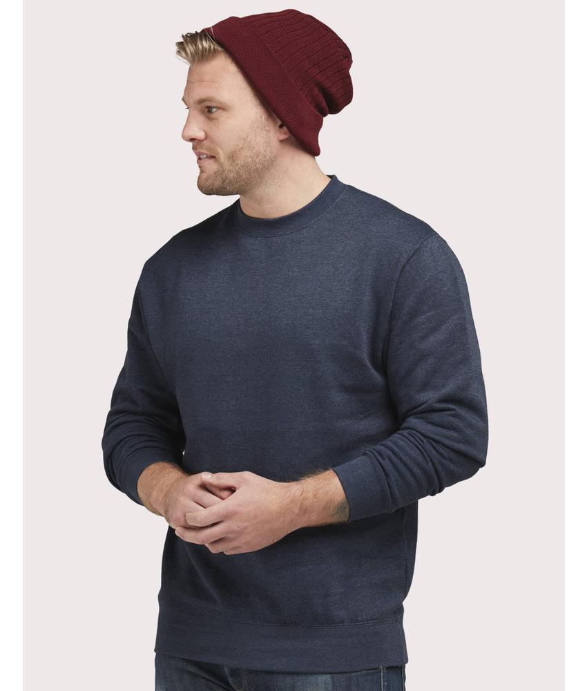 SG Clothing | 216.52 | SG20 | Men's Sweatshirt