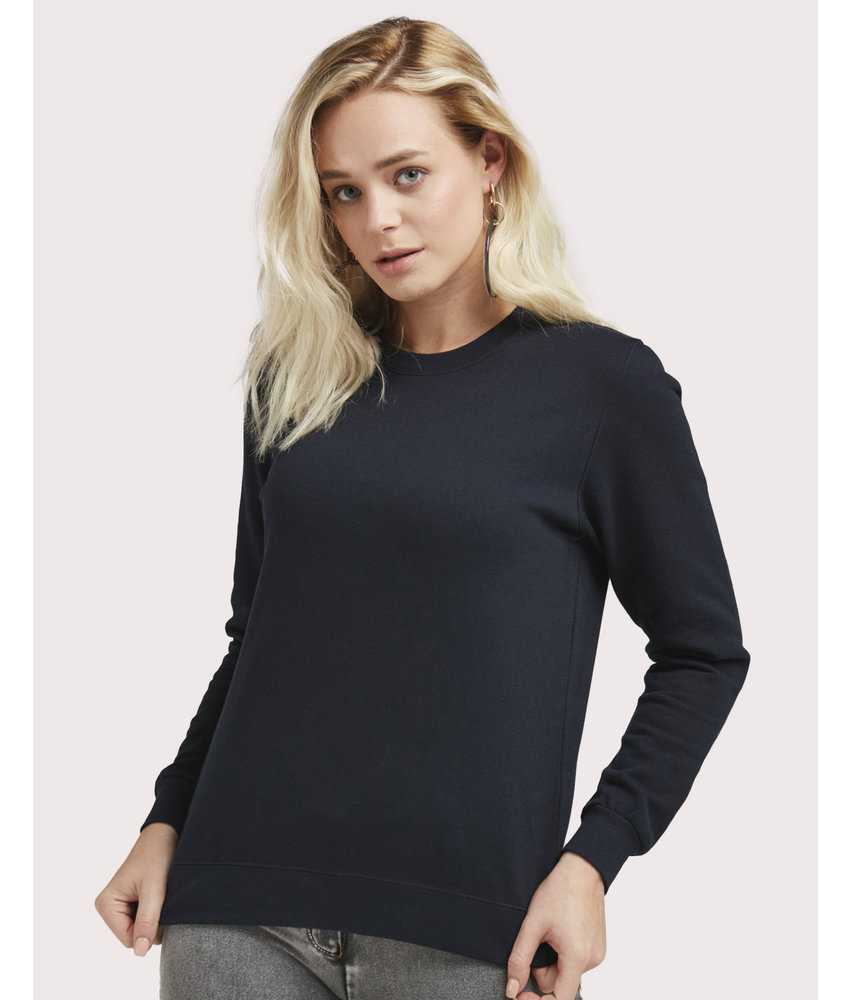 SG | 220.52 | SG20F | Ladies' Sweatshirt