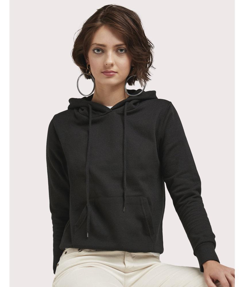 SG | 249.52 | SG27F | Ladies' Hooded Sweatshirt