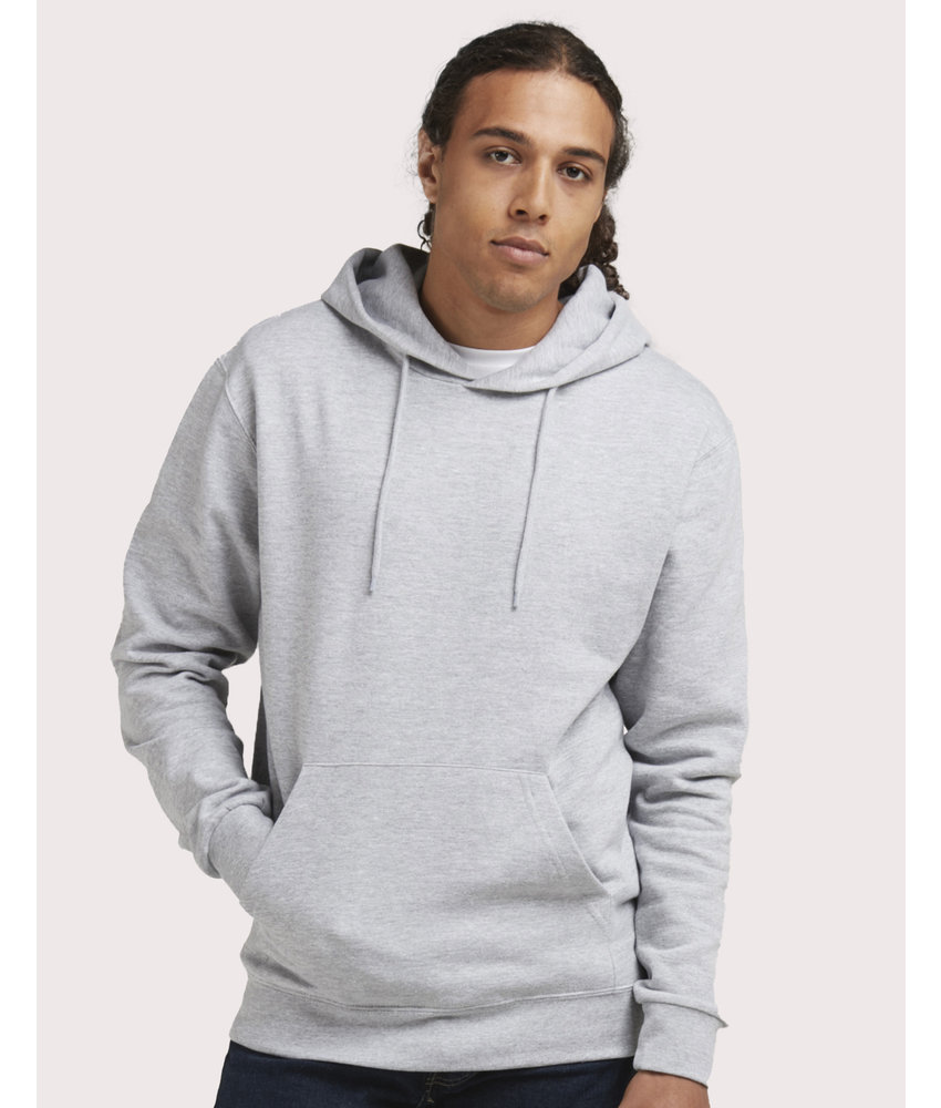 SG | 276.52 | SG27 | Men's Hooded Sweatshirt