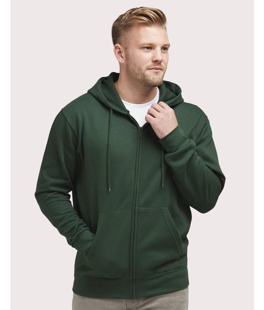 SG | 293.52 | SG29 | Men's Zip Hood