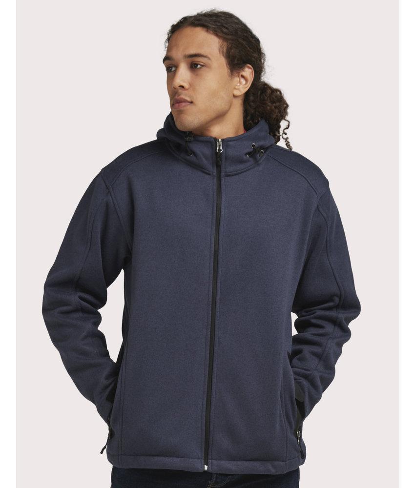 SG | 419.52 | SG45 | Men's Knitted Bonded Fleece