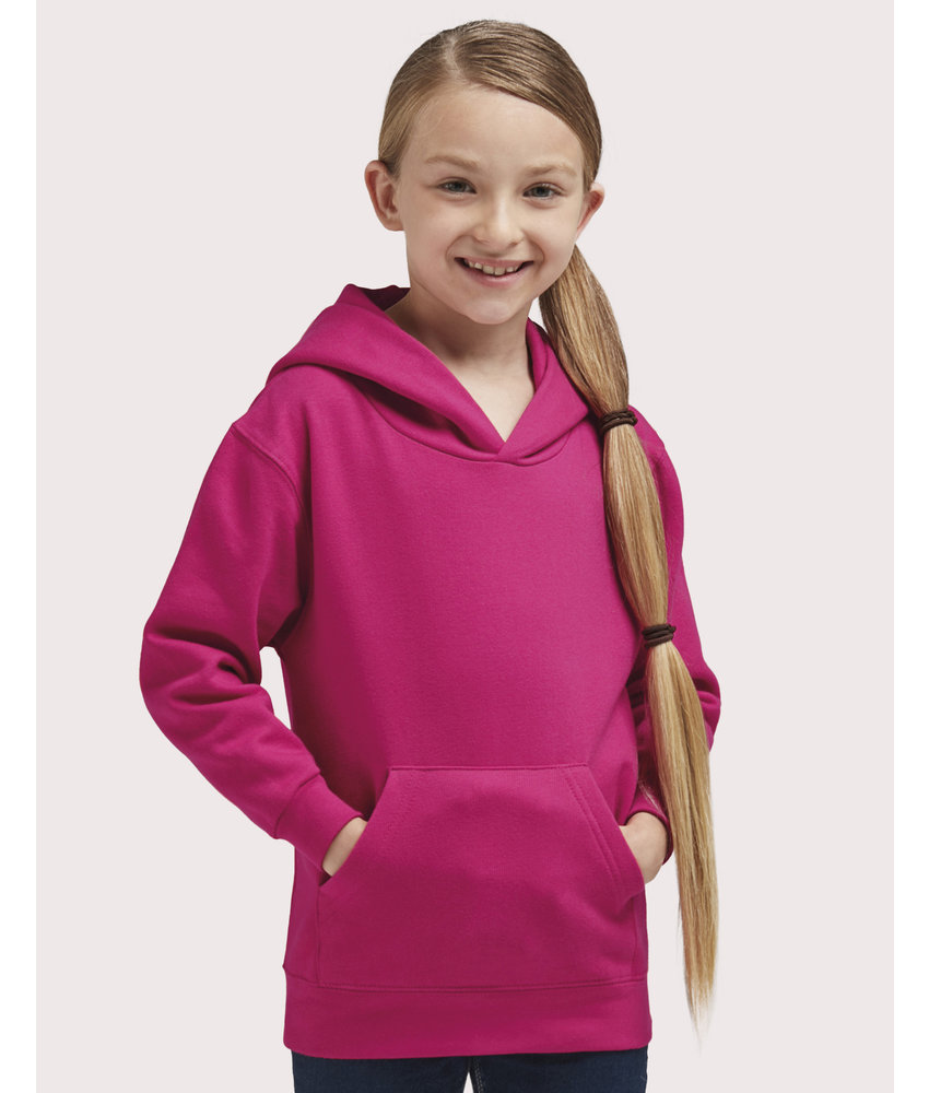 SG | 278.52 | SG27K | Kids' Hooded Sweatshirt