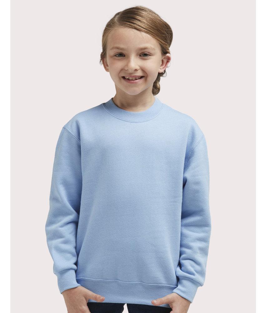 SG | 286.52 | SG20K | Kids' Sweatshirt
