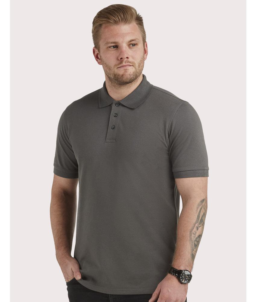 SG Clothing | 511.52 | SGPolo Stretch | Signature Stretch Tagless Polo