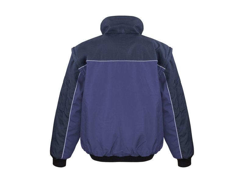 Result Work-Guard Workguard Pilot Jacket