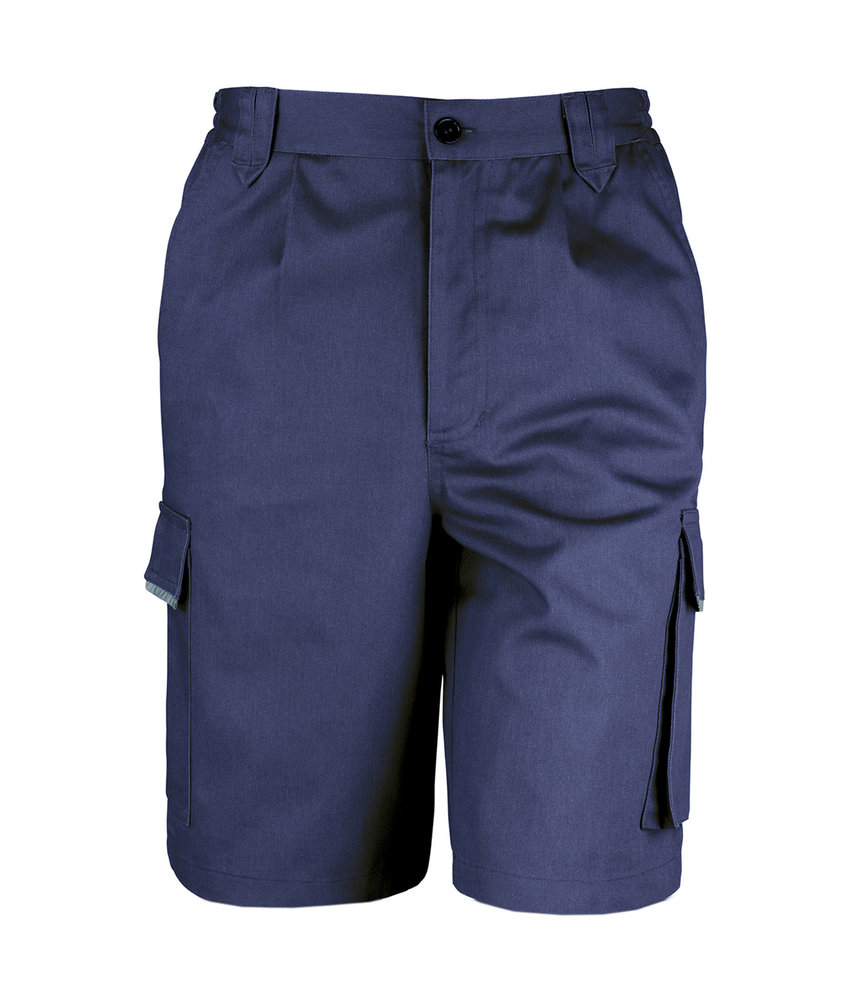 Result Work-Guard | R309 | 909.33 | R309X | Work-Guard Action Shorts