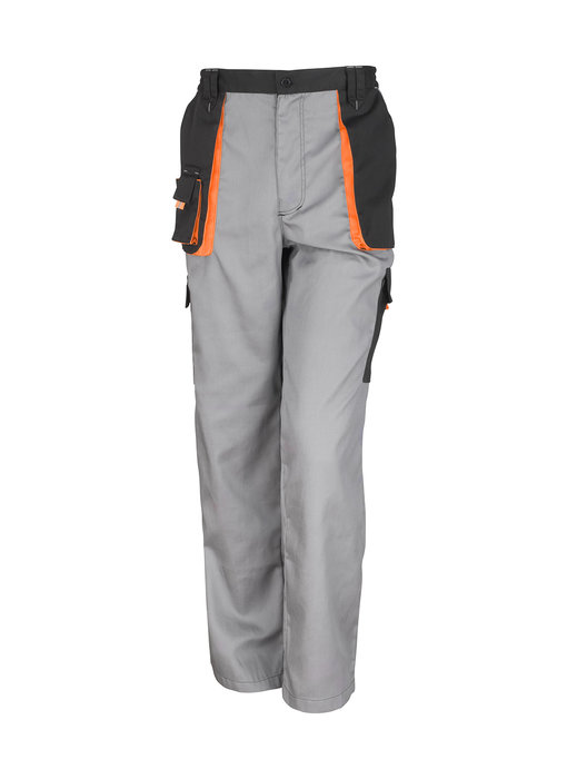 Result Work-Guard   R318   918.33   R318X   LITE Trouser