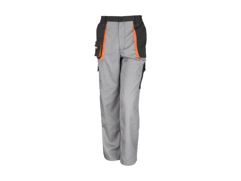 Result Work-Guard LITE Trouser
