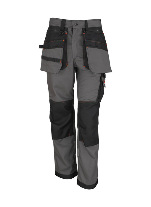 Result Work-Guard   R324   924.33   R324X   X-OVER Heavy Trouser
