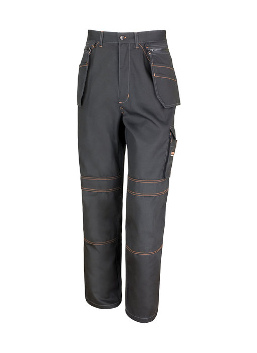 Result Work-Guard   R323   923.33   R323X   LITE X-OVER Holster Trouser